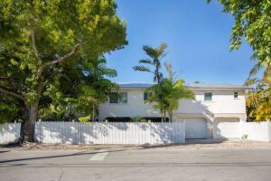 1737 Laird Street, Key West, FL 33040