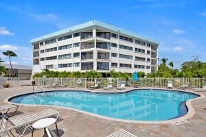 1530 Ocean Bay Drive, 507, Key Largo, FL 33037