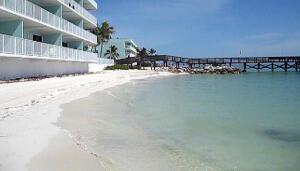 201 E Ocean Drive, 3-109, Key Colony, FL 33051