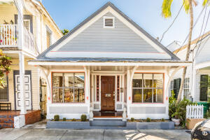 812 Olivia Street, Key West, FL 33040