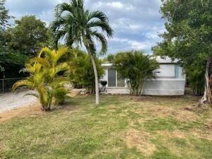156 W County Road, Big Pine Key, FL 33043