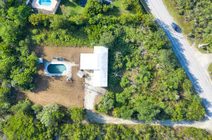 1263 Key Deer Boulevard, Big Pine Key, FL 33043