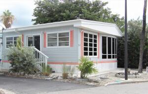 701 Spanish Main Drive, 313, Cudjoe Key, FL 33042