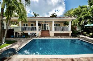 3707 Flagler Avenue, Key West, FL 33040