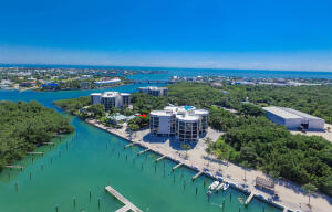 6402  Gulf Of Mexico Boulevard 402 For Sale, MLS 598143