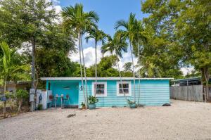 10 Dolphin Road, Key Largo, FL 33037