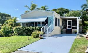 618 N Silver Circle, Key Largo, FL 33037