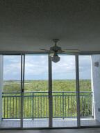 3635 Seaside Drive, 414, Key West, FL 33040