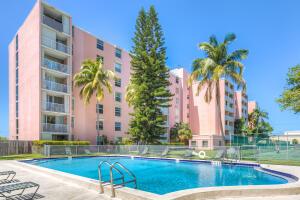 3312 Northside Drive, 312, Key West, FL 33040