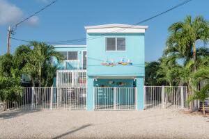 206 Burgundy Drive, Key Largo, FL 33070