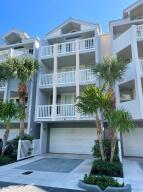 42 Seaside South Court, Key West, FL 33040