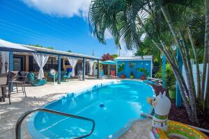 3426 Flagler Avenue, Key West, FL 33040