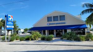 11401 Overseas Highway, Marathon, FL 33050