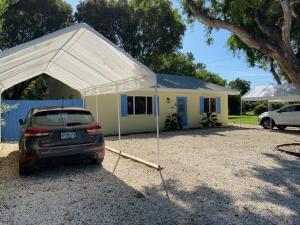 288 Gardenia Street, Upper Matecumbe Key Islamorada, FL 33070