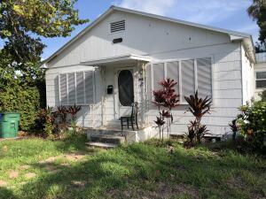 3624 Duck Avenue, Key West, FL 33040
