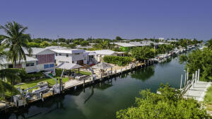 1600 Dolphin Drive, Marathon, FL 33050