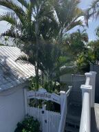 508 Louisa Street, 3, Key West, FL 33040