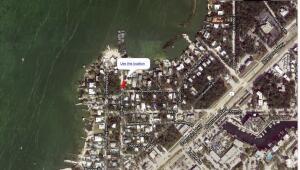 Ocean bay drive, Key Largo, FL 33037