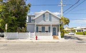 400 White Street, Key West, FL 33040