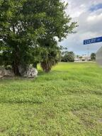Coury Drive, Key Colony, FL 33051