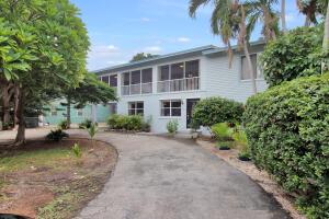 161 Harborview Drive, Key Largo, FL 33070
