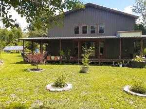 2958 Meadowfield Court, Other, FL 00000