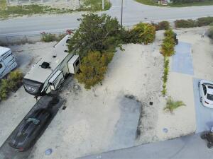 701 Spanish Main Drive, 620, Cudjoe Key, FL 33042