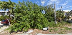 165 Venetian Drive Drive, Lower Matecumbe, FL 33036