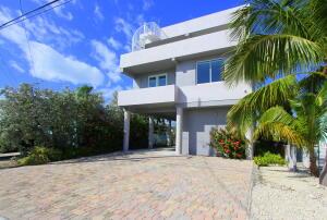 170 Burgundy Drive, Key Largo, FL 33070