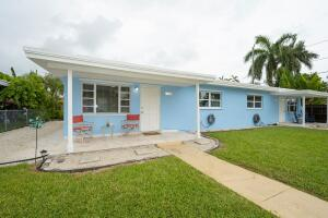 116  4Th Street  For Sale, MLS 598256