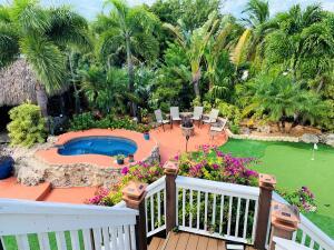 29072 Cedar Drive, Big Pine Key, FL 33043