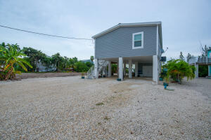 453  Les Rohde Drive  For Sale, MLS 598248