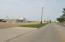1910 1st, Fargo, ND 58102