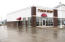 4474 S 23RD AVE, Fargo, ND 58104