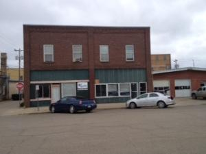 231 2nd Ave, Valley City, ND 58072