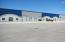 1400 N 47th St, Fargo, ND 58102