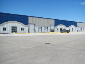 1400 N 47th St, Fargo, ND 58102