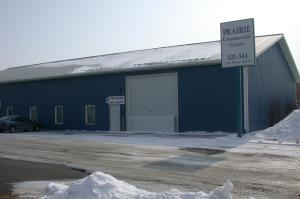 521 N 15TH ST, Fargo, ND 58102
