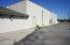 4491 S 23RD AVE, Fargo, ND 58104