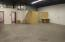 4331 N 12TH AVE, Fargo, ND 58102