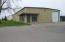 4331 N 12TH AVE, Fargo, ND 58102