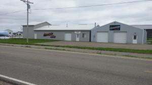 1693 Dan St, Detroit Lakes, MN 56501
