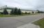 2121 43rd, Fargo, ND 58104