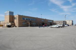 1801 N 23rd Ave, Fargo, ND 58102