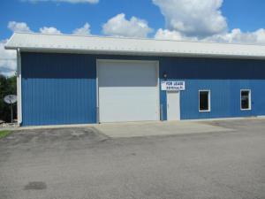 541 N 15TH ST, Fargo, ND 58102