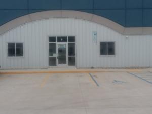 1428 N 47TH ST, Fargo, ND 58102
