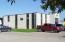 4001 12th Avenue N, Fargo, ND 58102