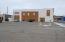 819 Center, Moorhead, MN 56560