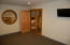 819 Center Avenue, Moorhead, MN 56560