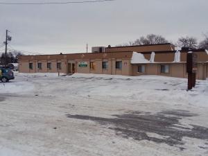 1445 1st, Fargo, ND 58102